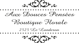 logo_auxdoucespensees