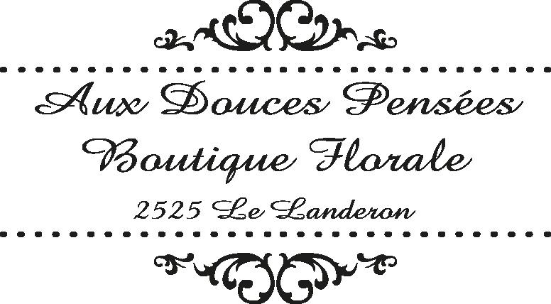 logo_auxdoucespensees